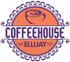 Ellijay Coffee House
